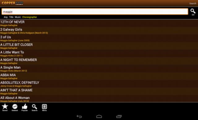 CopperKnob screenshot 10