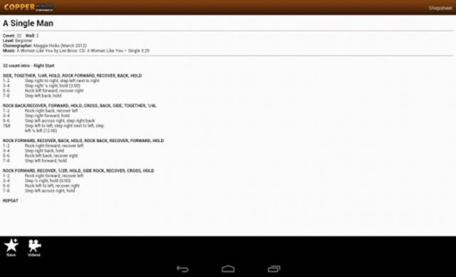 CopperKnob screenshot 11