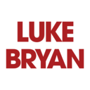 Icon for Luke Bryan