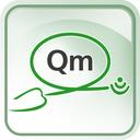 Icon for QUICKmedicine