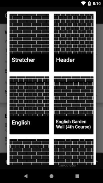 The Brick Matcher by Imperial Bricks screenshot 2