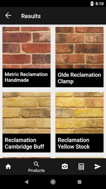 The Brick Matcher by Imperial Bricks screenshot 4