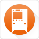 Icon for Mexico City Metro - map and route planner