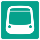 Icon for Munich Metro - MVG map and route planner
