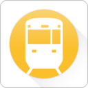Icon for Seoul Subway – Metro map and route planner