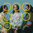 Icon for Migos X Quavo - Beatmaker