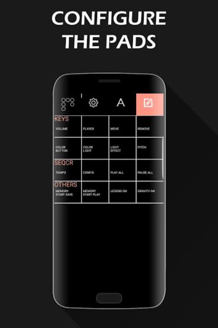 Drake - Beatmaker screenshot 4