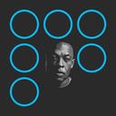Icon for Dr Dre - Beatmaker