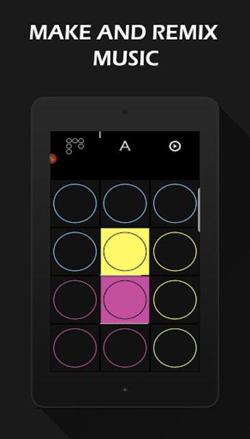 Future - Mask Off - Beatmaker screenshot 5