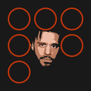 Icon for J. Cole - Beatmaker