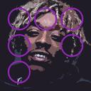 Icon for Lil Uzi Vert Beatmaker
