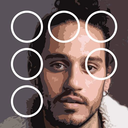 Icon for Russ Beatmaker