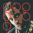 Icon for Travis Scott Beatmaker