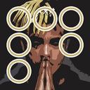 Icon for XXXTentacion Beatmaker
