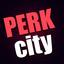 PERKcity