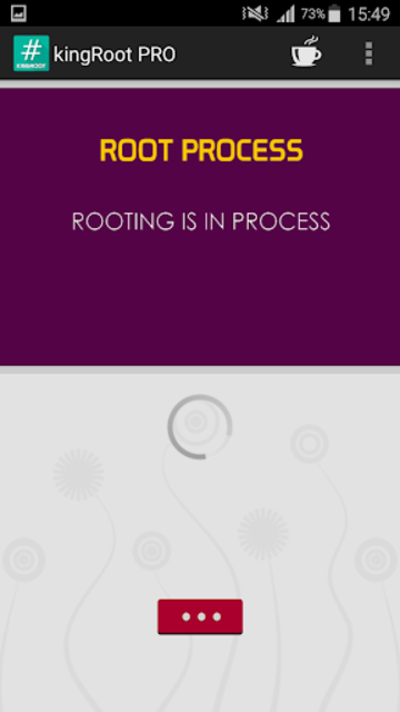 Root All Devices - simulator screenshot 6