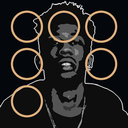 Icon for Desiigner Beatmaker - Trap Rap MPC