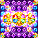 Icon for Jewels 2019 Puzzle