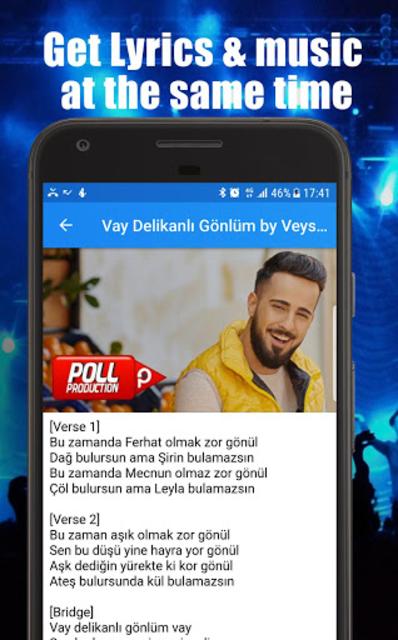 About Veysel Mutlu Songs Music Lyrics Google Play Version Veysel Mutlu Songs Google Play Apptopia