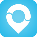 Icon for Via - Affordable Ride-sharing