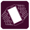Icon for Extreme vibration app