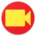 Icon for Video Editor using FFmpeg
