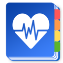 Icon for Medical records