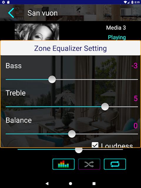 NQLink Pro - OmniPro II, Omni IIe, Omni Lte screenshot 13