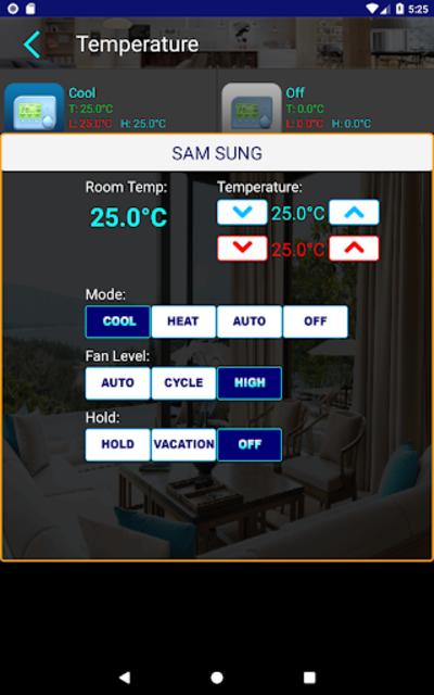 NQLink Pro - OmniPro II, Omni IIe, Omni Lte screenshot 22