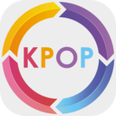 Icon for Kpop music game