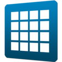 Icon for BPM Tap