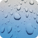 Icon for Rain Real Sounds Relax & Sleep