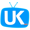Icon for Free UKMOVNow tips