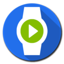 Icon for Wear Spotify For Wear OS (Android Wear)