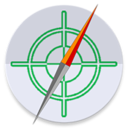 Icon for Military Navigation