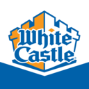 Icon for White Castle Online Ordering