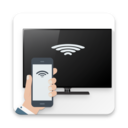 Icon for Wireless Connecter To Tv