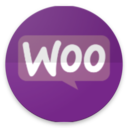 Icon for WooCommerce Mobile App with Phone Authentication