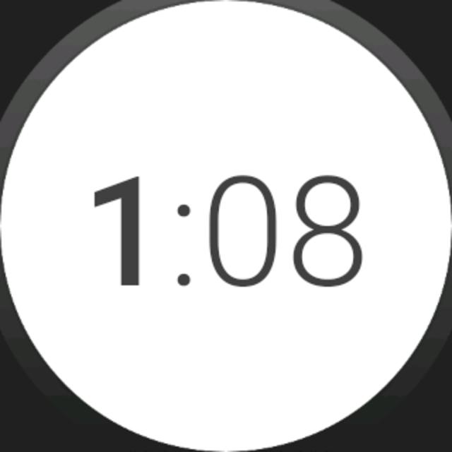 Progression Workout Tracker screenshot 18