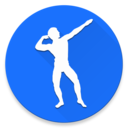 Icon for Progression Workout Tracker