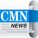 Icon for CMN News