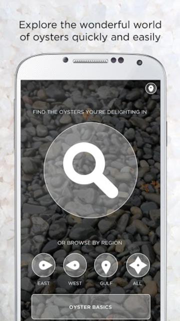 Oystour screenshot 3