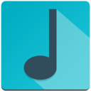 Icon for Music Note Trainer