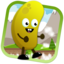 Banana Journey Casual game