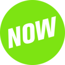 Icon for YouNow: Live Stream Video Chat