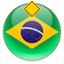 Brazil road signs app