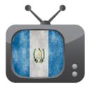 Icon for Canales TV de Guatemala
