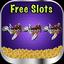 Free Slots Unleashed Motocross Extravaganza