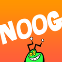 Icon for The Noog Network