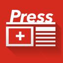 Swiss Press Pro